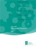 The CIHI Data Quality Framework, 2009