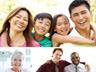Qualité des données de 2013-2014 du Système d'information sur les soins de longue durée