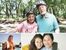 Arthroplasties de la hanche et du genou au Canada, 2012-2013: rapport annuel du Registre canadien des remplacements articulaires