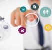 Provincial/Territorial Data Quality Report: Indicators and Contextual Measures