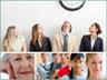 Les soins de santé au Canada 2012 : regard sur les temps d'attente