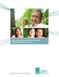 Qualité des données de 2011-2012 du Système d'information sur les services à domicile