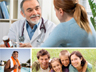 Norme pancanadienne relative au contenu du dossier médical électronique en lien avec les soins de santé primaires, version 3.0 - Guide sur les listes de sélection conviviales pour les cliniciens