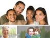 Dépenses en médicaments prescrits au Canada 2013 : regard sur les régimes publics d'assurance-médicaments