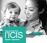 Rapport annuel de l'ICIS, 2014-2015