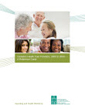 Canada¿s Health Care Providers, 2000 to 2009: A Reference Guide