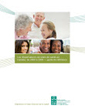 Canada's Health Care Providers, 2000 to 2009: A Reference Guide