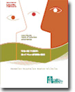 Improving the Health of Canadians: Mental Health and Homelessness