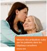 Mesure des préjudices subis par les patients dans les hôpitaux canadiens