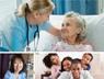 Les infirmières et infirmiers réglementés 2013
