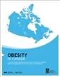 L'obésité au Canada