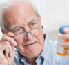 Dépenses en médicaments prescrits au Canada, 2017 : regard sur les régimes publics d'assurance médicaments