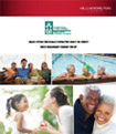 Public Engagement Summary Report on Health System Performance Measurement