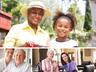 Use of Antipsychotics Among Seniors Living in Long-Term Care Facilities, 2014