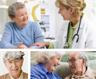Dépenses de santé : centres de soins infirmiers